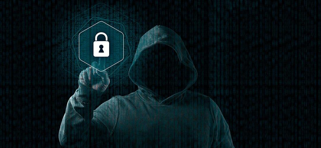 Crisis de seguridad cibernética, ¿está preparada su empresa?