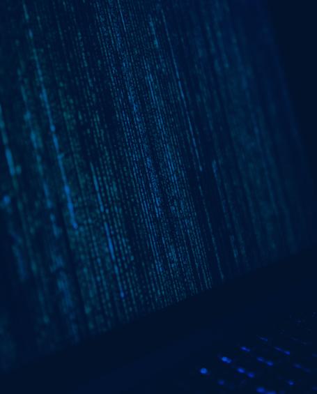 las mejores empresas de ciberseguridad centroamerica