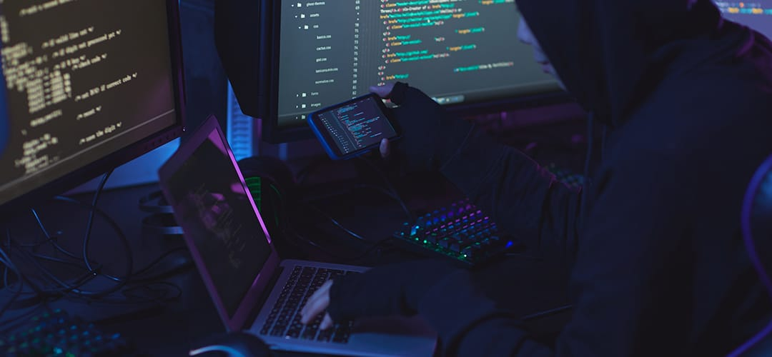 Las amenazas cibernéticas: un panorama cambiante