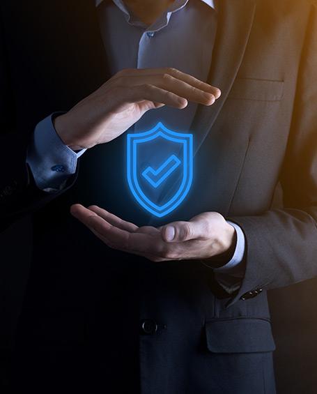 ciber seguridad costa rica