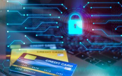 6 trucos para proteger su aguinaldo de los ciberdelincuentes