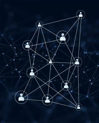 soluciones integrales para redes y sistemas de computo