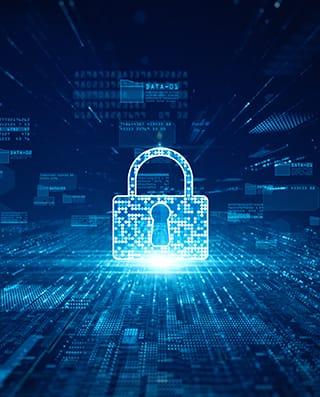 Soluciones de Ciberseguridad centroamerica