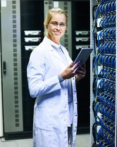 servicios de ciberseguridad costa rica