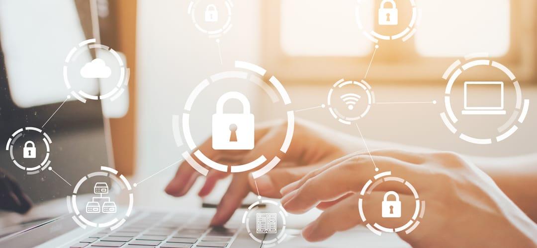 ¿El sitio web y la infraestructura TI de su empresa es vulnerable?