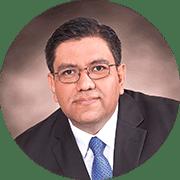 Nelson Rodriguez spc internacional el salvador