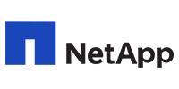 netapp SPC partner
