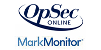 opsec markmonitor SPC partner