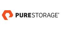 purestorage SPC partner