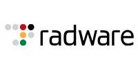 radware SPC partner